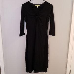 Sigrid Olsen Dress